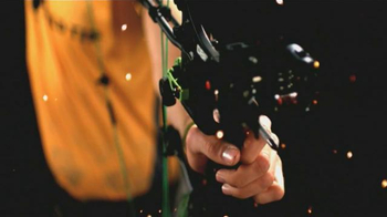 Gold Tip Archery TV Spot, 'Accolades' - Thumbnail 6