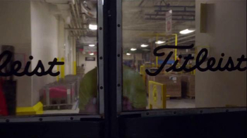Titleist TV Spot, 'What's the Difference?' - Thumbnail 1
