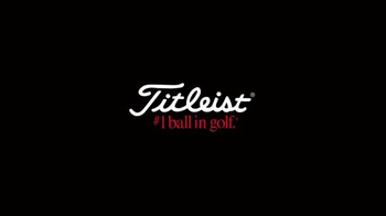Titleist TV Spot, 'What's the Difference?' - Thumbnail 10