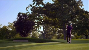Titleist TV Spot, 'What's the Difference?' - Thumbnail 6