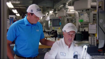 Titleist TV Spot, 'What's the Difference?'