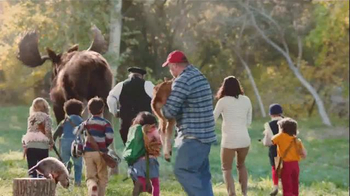 Lifeway Kefir TV Spot, 'Good for More Than Just you!' - Thumbnail 9