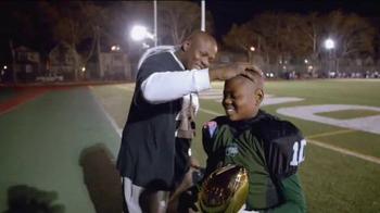 USA Football TV Spot, 'Better, Safer Game' - Thumbnail 9