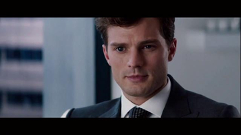 Fifty Shades of Grey - Alternate Trailer 5