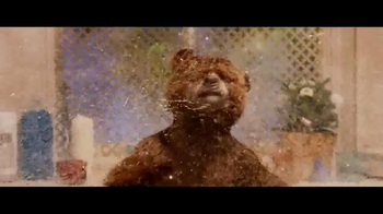 Paddington - Alternate Trailer 20