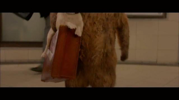 NHTSA TV Spot, 'Child Car Safety: Paddington' - Thumbnail 1