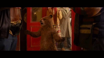 NHTSA TV Spot, 'Child Car Safety: Paddington' - Thumbnail 4