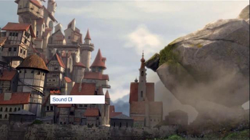 Indeed TV Spot, 'How Animation Works' - Thumbnail 5