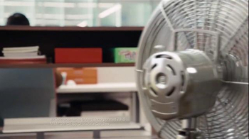 Crispy M&M's TV Spot, 'Fans' - Thumbnail 1