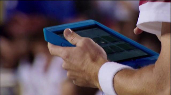 Microsoft Surface TV Spot, 'The Surface of the NFL' - Thumbnail 2
