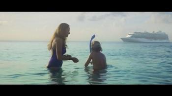 Princess Cruises 50th Anniversary Sale TV Spot, 'Turtles' - Thumbnail 2