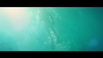 Princess Cruises 50th Anniversary Sale TV Spot, 'Turtles' - Thumbnail 3