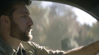 2014 Ford F-150 XLT TV Spot, 'For Every Lifestyle' - Thumbnail 3