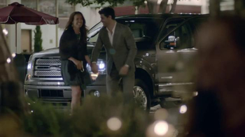2014 Ford F-150 XLT TV Spot, 'For Every Lifestyle' - Thumbnail 4