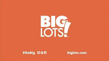 Big Lots TV Spot, 'Save on Mattresses' - Thumbnail 10