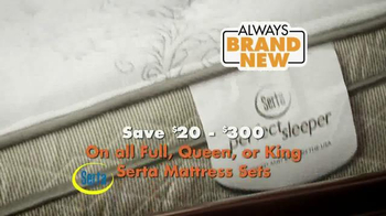 Big Lots TV Spot, 'Save on Mattresses' - Thumbnail 4