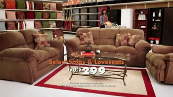 Big Lots TV Spot, 'Save on Mattresses' - Thumbnail 7