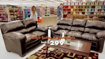 Big Lots TV Spot, 'Save on Mattresses' - Thumbnail 8