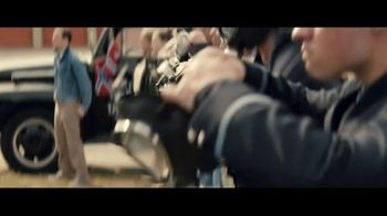 Selma - Alternate Trailer 21