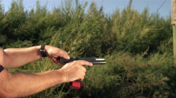 Hornady American Gunner TV Spot, 'American Tradition' - Thumbnail 2