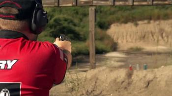 Hornady American Gunner TV Spot, 'American Tradition' - Thumbnail 3