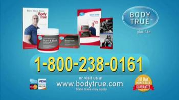 Body True TV Spot, 'Burn, Block, Boost' - Thumbnail 10