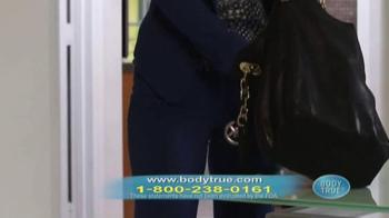 Body True TV Spot, 'Burn, Block, Boost' - Thumbnail 4