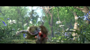 Strange Magic - Alternate Trailer 5