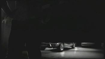Advance Auto Parts TV Spot, 'Second Shift, First Love' - Thumbnail 1