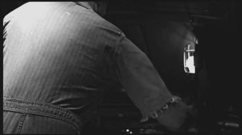 Advance Auto Parts TV Spot, 'Second Shift, First Love' - Thumbnail 7