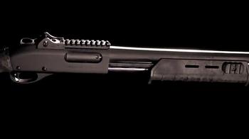 Nighthawk Custom Firearms TV Spot, 'Hand-Sculpted Guns' - Thumbnail 7