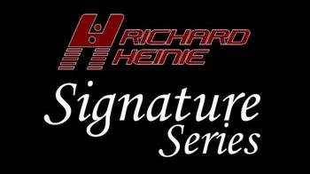 Nighthawk Custom Firearms TV Spot, 'Hand-Sculpted Guns' - Thumbnail 8