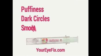 Bluseth Farms Rev-Eye-Visco TV Spot, 'Get Your Eye Fix On!' - Thumbnail 9