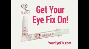 Bluseth Farms Rev-Eye-Visco TV Spot, 'Get Your Eye Fix On!' - Thumbnail 7