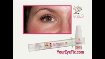Bluseth Farms Rev-Eye-Visco TV Spot, 'Get Your Eye Fix On!' - Thumbnail 8