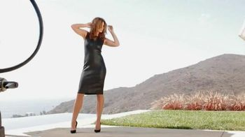 Meaningful Beauty Advanced TV Spot, Featuring Cindy Crawford, Cat Deeley - Thumbnail 1