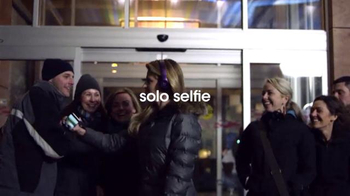 Beats Audio Solo2 TV Spot, 'Solo Selfie: Fox Sports' Featuring Erin Andrews - Thumbnail 2