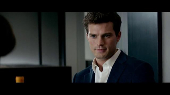 Fifty Shades of Grey - Alternate Trailer 4