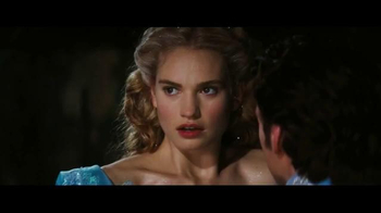 Cinderella - Alternate Trailer 2