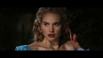 Cinderella - Alternate Trailer 2
