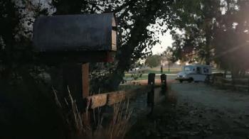 USPS TV Spot, 'Already There' [Spanish] - Thumbnail 1