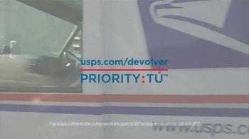 USPS TV Spot, 'Already There' [Spanish] - Thumbnail 10