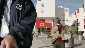 USPS TV Spot, 'Already There' [Spanish] - Thumbnail 5