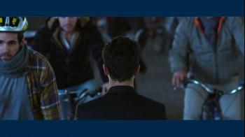 IBM & Twitter TV Spot, 'How Data Can Build a Smarter Business' - Thumbnail 5