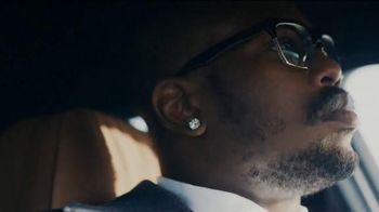 Beats Studio Wireless TV Spot, 'Von Miller: Hear What You Want' - 4 commercial airings