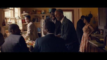 Selma - Alternate Trailer 24