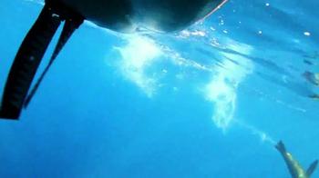 Hobie MirageDrive Kayak TV Spot, 'Enjoy the Ride' - Thumbnail 5