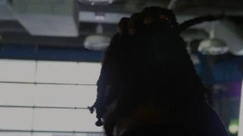 Skittles TV Spot, 'Marshawn Lynch Gears Up for NFL Season' - Thumbnail 1
