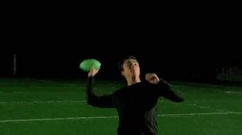 Nerf FireVision Ignite TV Spot, 'Football Field' - Thumbnail 8