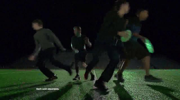 Nerf FireVision Ignite TV Spot, 'Football Field' - Thumbnail 3